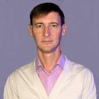 AndreyKuzmin_50963 avatar