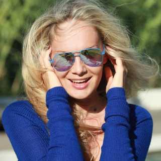 NataliaMisevra avatar