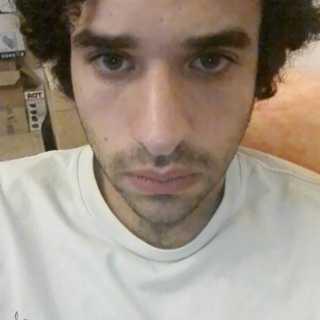 ValterVecchioli avatar