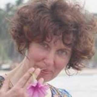 MarinaMihalskaya avatar