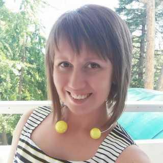 OlgaLoushkina avatar