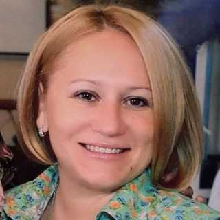 InnaLysenko_331bc avatar