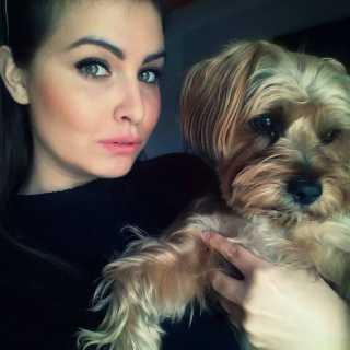 NikaKurnavova avatar