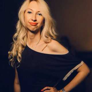 InnaDuganova avatar