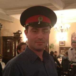 IvanSerdyuk avatar