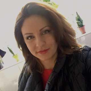 KateKyko avatar