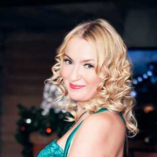 ElenaChitalova avatar