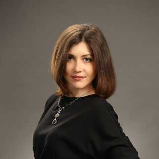 TatianaYudina_1b3f3 avatar