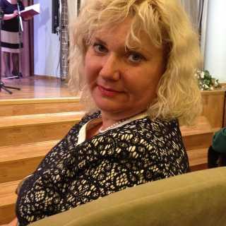 OlgaGeneralova avatar