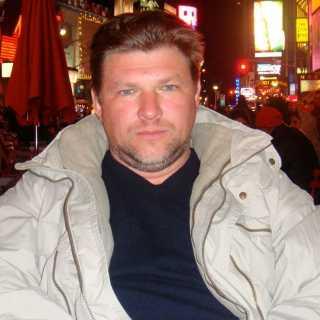 OlegKoulikov avatar