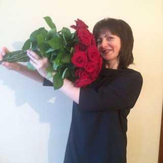 NatalyaKudasova avatar