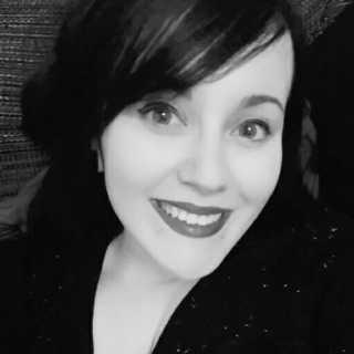 LouisaMartin avatar