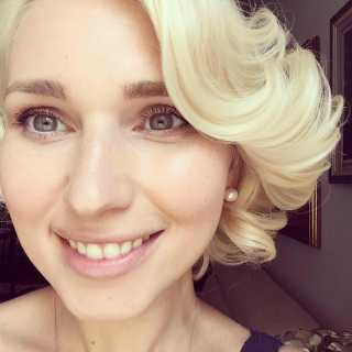 AllaMenschikova avatar