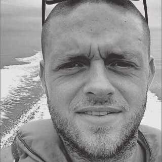 DVGalMat avatar