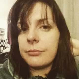 ChatelleVogue avatar