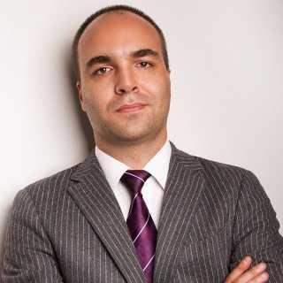 SDenisov avatar