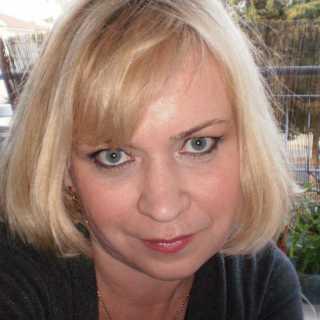 TatianaCyprus avatar