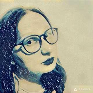 OlgaRo_7793b avatar