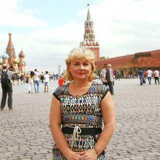 TasyaTatyana avatar
