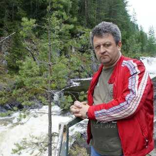 KolyaginEvgeniy avatar