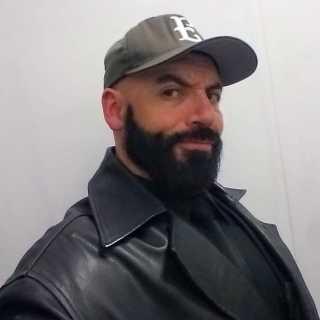 GiorgioCarrero avatar