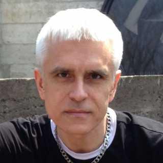 IgorEfimov avatar