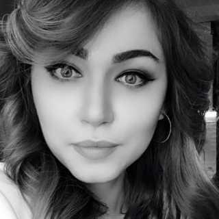 AnastasiyaLogutskaya avatar