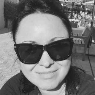 NatalyaKilesso avatar