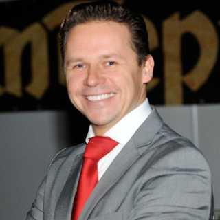 AndreyMarkov avatar