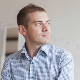 SergeyPetinov avatar