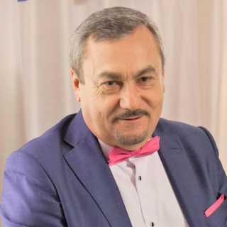 EvgenyKokurin avatar