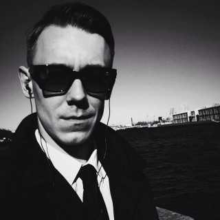 VoskoboynikVitaliy avatar