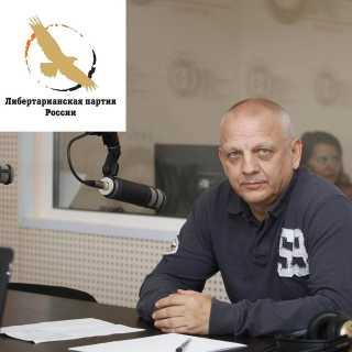 NikolayRassadin avatar