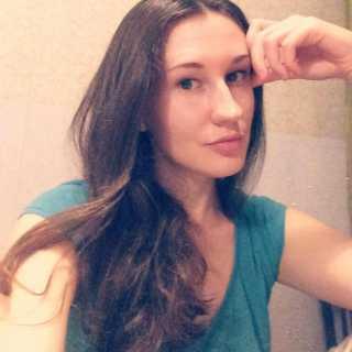 AnastasiyaGoncharova_9bb6f avatar