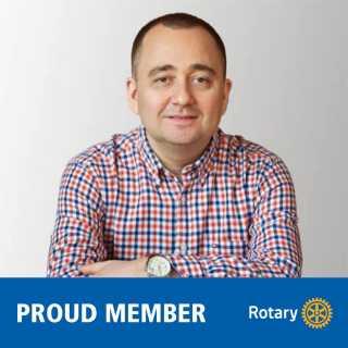 StanislavRomanenko avatar