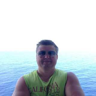VladislavNazarov avatar