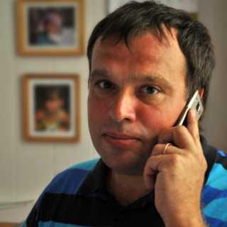 VladimirBondikov avatar