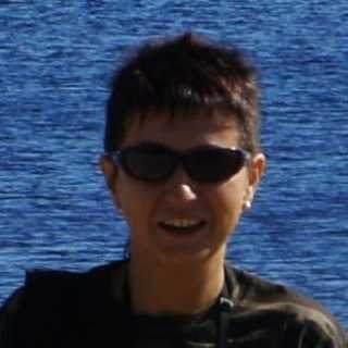 NataliyaNacyuk avatar