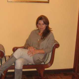 NataliaPetrovskaya avatar