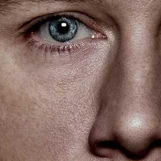 AleksandrPanteleev avatar
