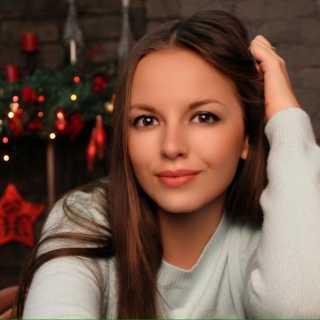 LenaEpifanova avatar