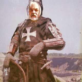 AleksandrZablockiy avatar