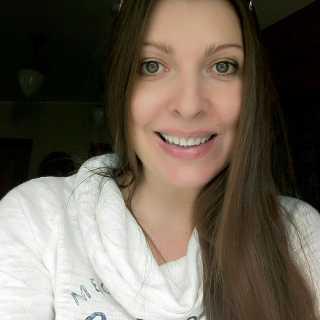 OlgaSalyaeva avatar