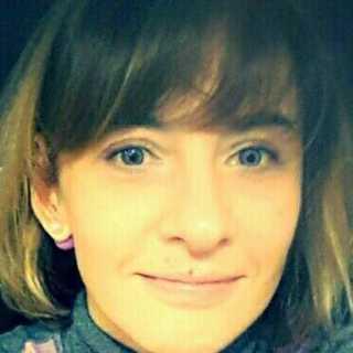 OxanaYudina avatar