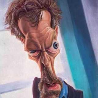 DenisBrokhman avatar