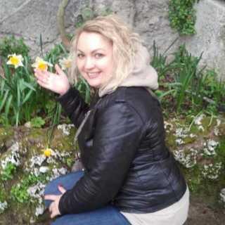 YuliyaSidorova avatar