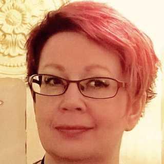ElenaCventuh avatar