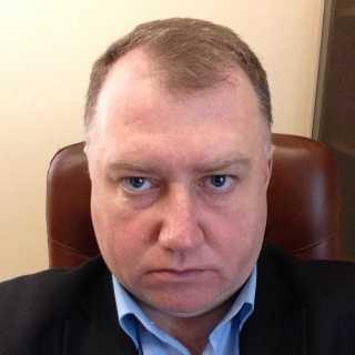 VladimirVoronov avatar