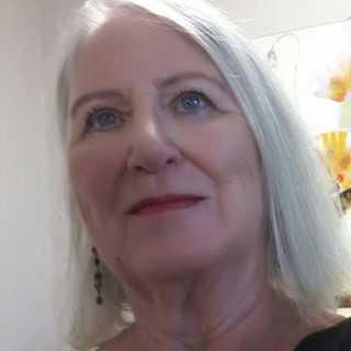 KerryDonovan avatar