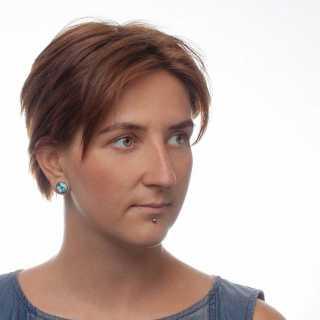 ZinaZolina avatar
